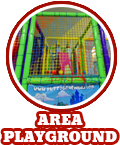 Area Playground