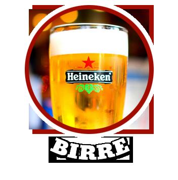 home-birre