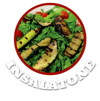 home-insalatone