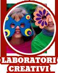 laboratori-creativi