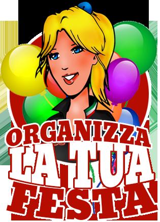organizza-la-tua-festa