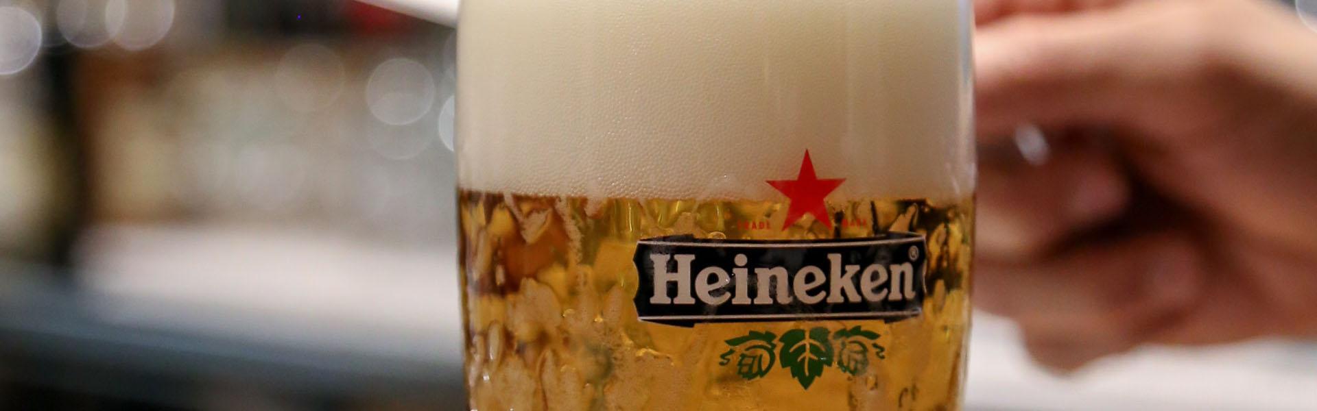 Birra PuraBrace