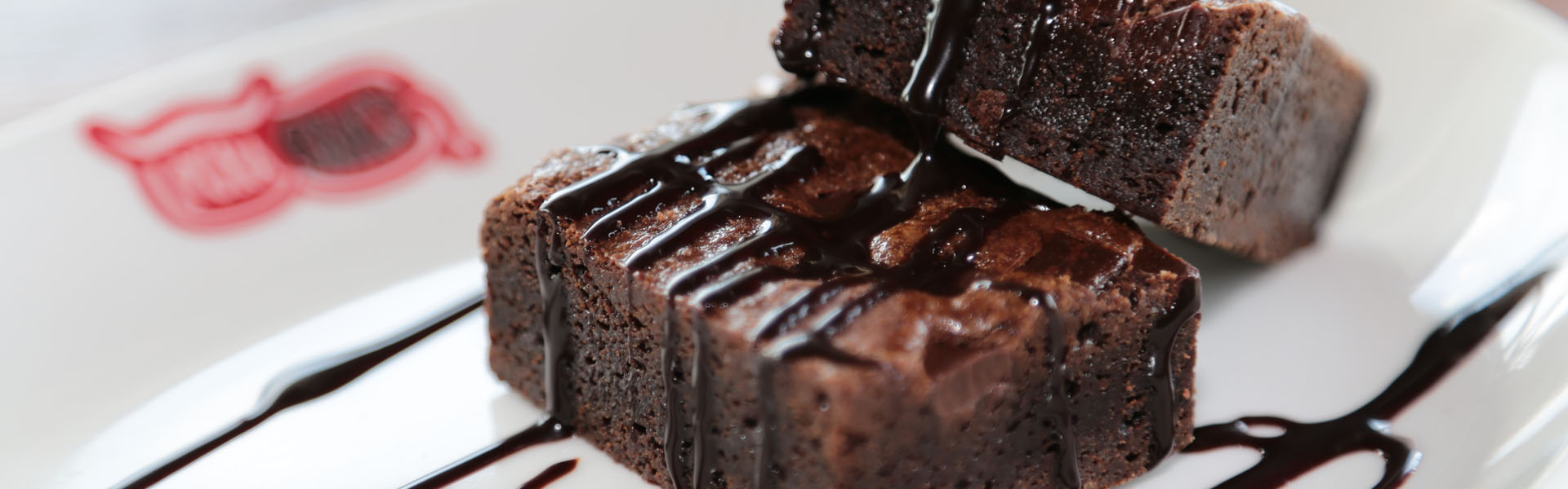 PuraBrace Brownie
