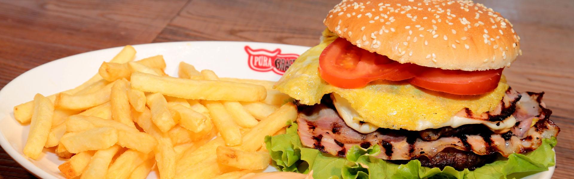 slider_hamburger_omelette