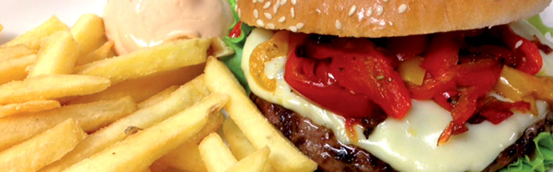 slider_hamburger_sandiego